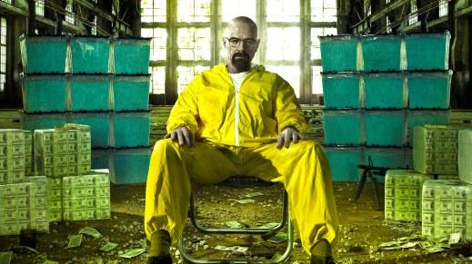 Breaking-Bad-Heisenberg 2