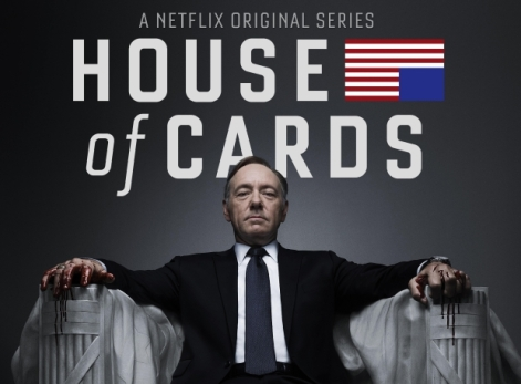 netflix-house-of-cards 2