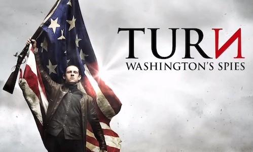 Turn-Washingtons-Spies-e1426087982452