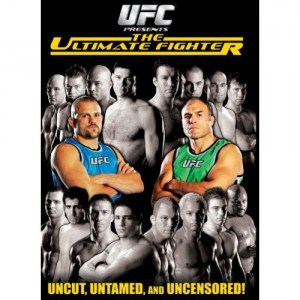 UFC pic 2