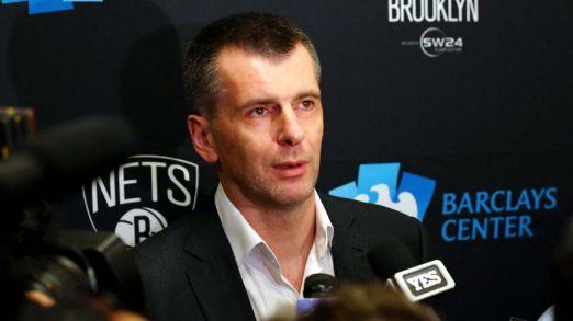 040815-NBA-Nets-Mikhail-Prokhorov-JW-PI.vresize.1200.675.high.31