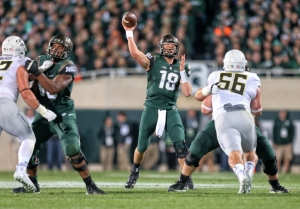 connor-cook-ncaa-football-oregon-michigan-state3