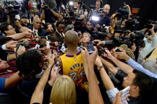 kobe-bryant-nba-los-angeles-lakers-media-day1