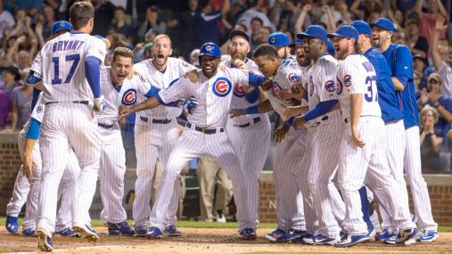 072715-7-MLB-Chicago-Cubs-OB-PI.vresize.1200.675.high.6