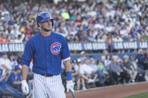 ct-kris-bryant-outfield-cubs-spt-0316-20150315