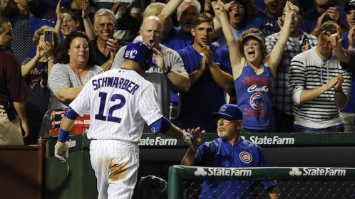 Kyle-Schwarber-Home-Run-Against-Cincinnati-Reds
