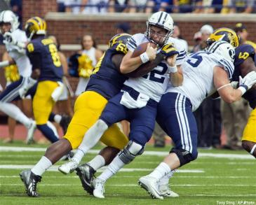 Michigan-Defense-BYU-featured