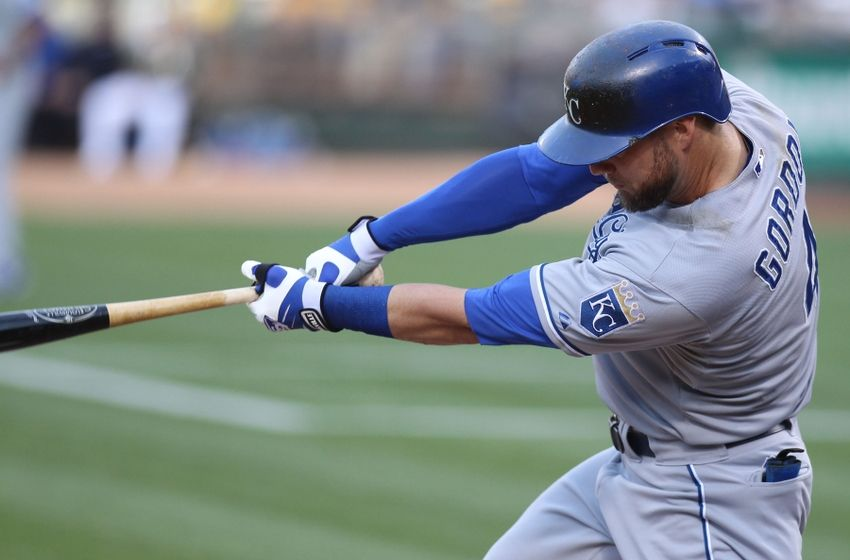alex-gordon-mlb-kansas-city-royals-oakland-athletics-850x560