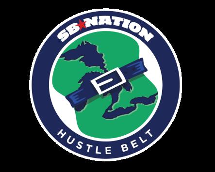 hustlebelt.com.full.33091