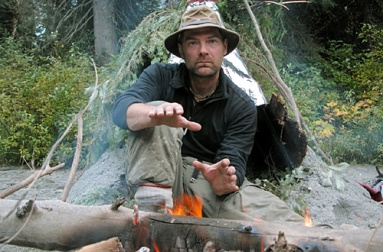 survivorman-les-stroud5