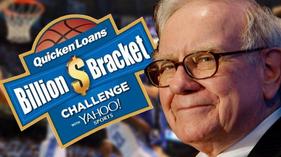 billion-dollar-bracket-2015.jpg