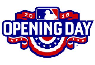 opening_day_logo_320x220