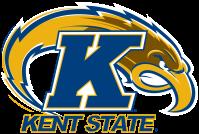 kent_state_athletic_logo-svg