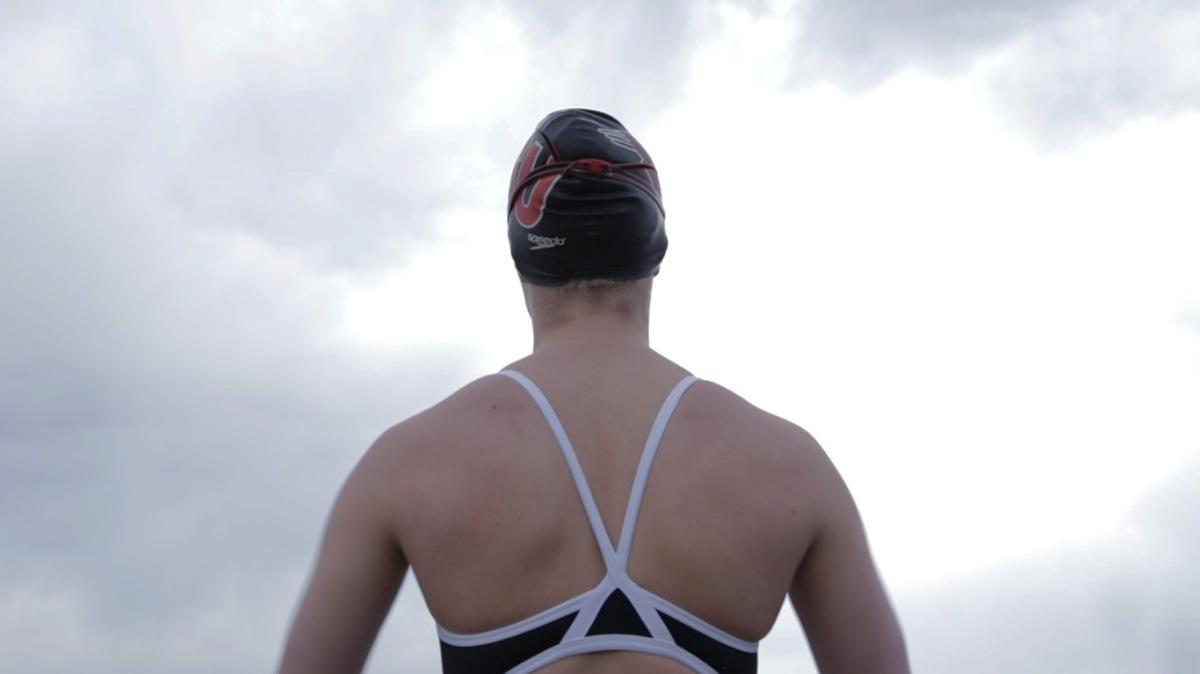 Amanda Kedzierski: Storm Chaser