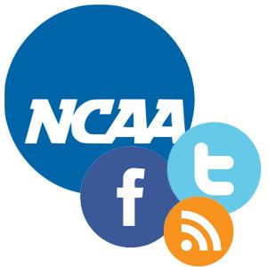 ncaa-social-media-300