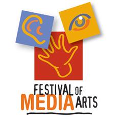festivalweblogo