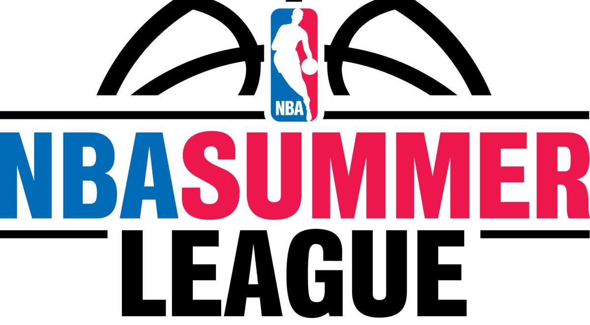NBA Summer League Comes of Age as ESPN Boosts Production Levels