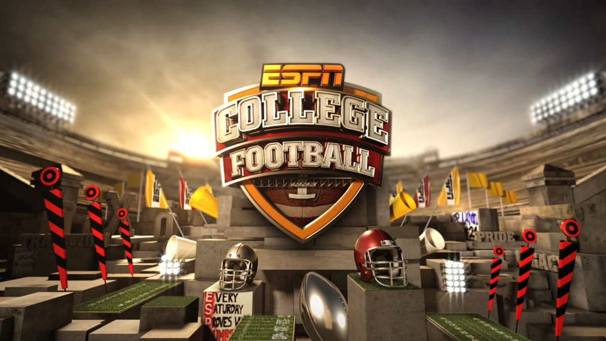 ESPN Earns The Most-Watched Kickoff Weekend Game On Record