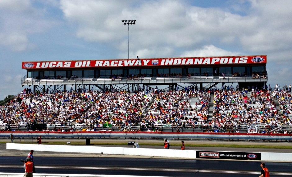 Lucas-raceway.jpg