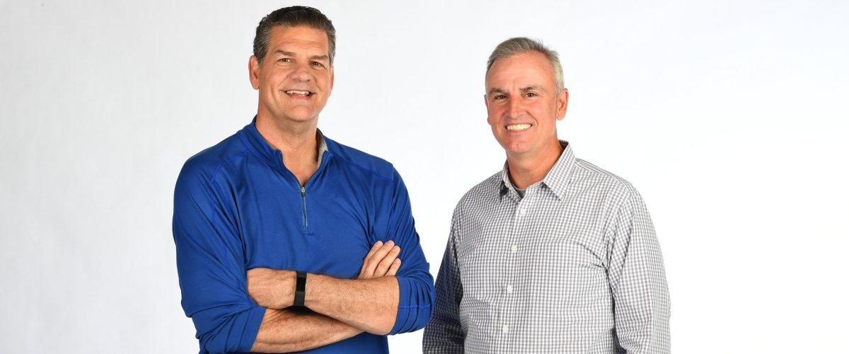 New ESPN Radio Weekday Lineup Debuts January 2